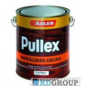 Грунтовка Pullex Imprägnier-Grund