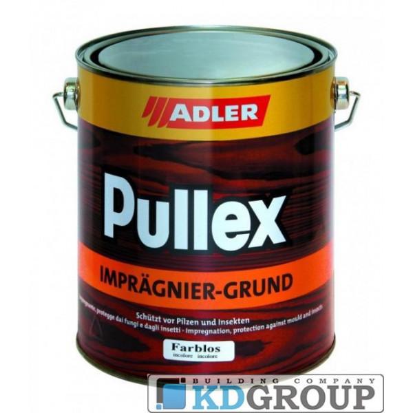 Грунтовка Pullex Impr?gnier-Grund