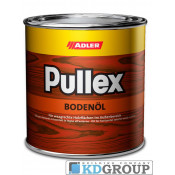 Масло Pullex Bodenöl