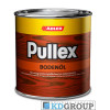 Масло ADLER Pullex Bodenöl