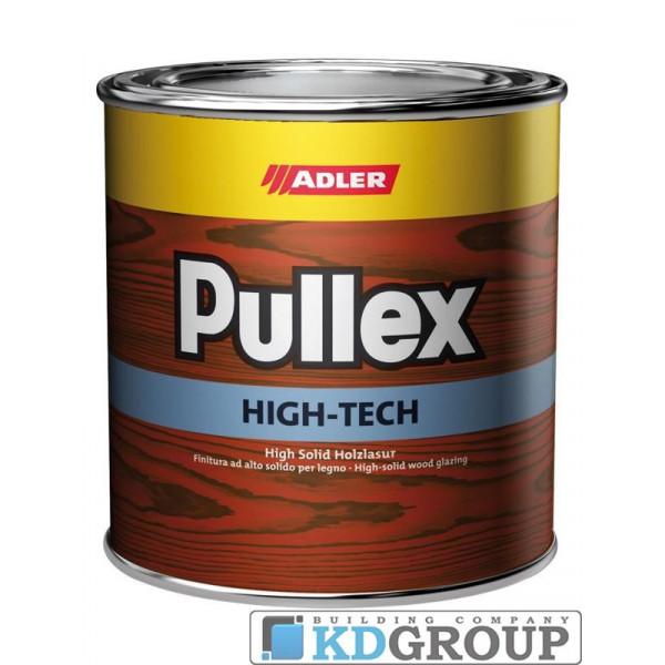 Лазурь Pullex High-Tech