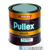 Mасло ADLER Pullex Holzöl