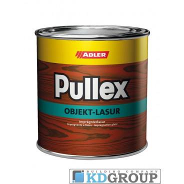 Лазурь ADLER Pullex Objekt Lasur