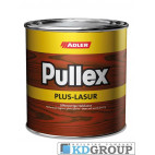 Лазурь Pullex Plus-Lasur