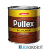 Лазурь ADLER Pullex Plus Lasur