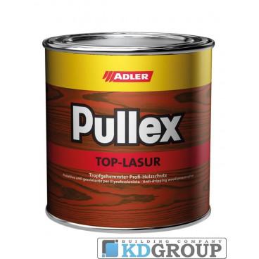 Лазурь ADLER Pullex Top-Lasur
