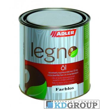 Масло ADLER Legno-Öl