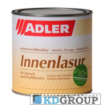 Лазурь ADLER Innenlasur UV 100