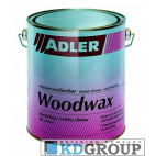 Воск Woodwax