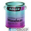 Воск ADLER Woodwax