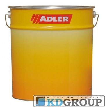 Порозаполнитель ADLER PUR-Spritzfüller