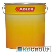 Лак ADLER Aqua-Step RH