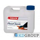 Лак (паркетный) ADLER Floor-Classic