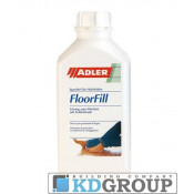 Шпаклівка ADLER Floor-Fill