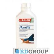 Шпатлевка ADLER Floor-Fill