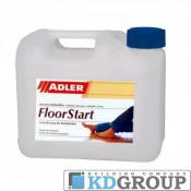 Грунтовка ADLER Floor-Start
