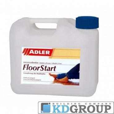 Грунтовка для паркетного лака ADLER Floor-Start