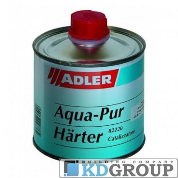 Отвердитель ADLER PUR-Härter 82029