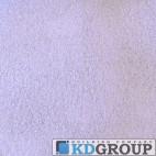 Кварцевый песок (фракция 0,2-0,4)