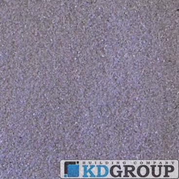 Кварцевый песок (фракция 0,4-0,8)