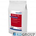 Тиксотропная добавка WHG TX