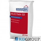 Selectmix C2