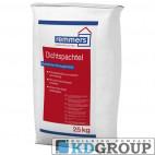 Гидроизоляционная шпатлевка Dichtspachtel