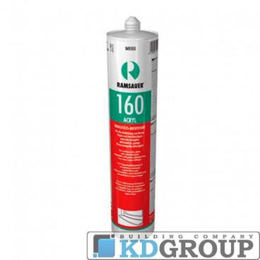 Герметик RAMSAUER 160 ACRYL