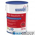 Remmers Profi Baudicht 1K