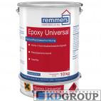 Смола Remmers Epoxy Universal