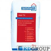 Тиксотропная добавка Remmers ADD TX