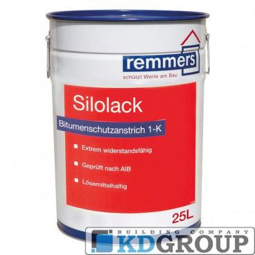 Remmers Ilack Silolack