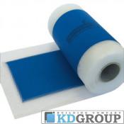 Гидроизоляционная лента Fugenband B 200/A