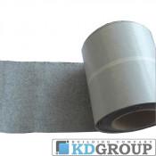 Самоклеящаяся лента Fugenband SK 10 / SK 25
