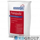 Remmers Feinputz