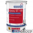 Грунтовка Remmers Epoxy ST 100