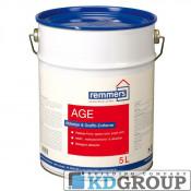 Очищувач для видалення графіті AGE