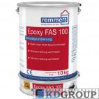 Грунтовка Remmers Epoxy FAS 100