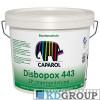 Грунтовка Caparol Disbopox 443 EP-Imprägnierung