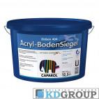 Покрытие Caparol Disbon 404 Acryl-BodenSiegel