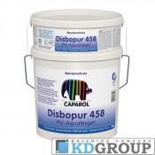 Смола Disbopur 458 PU-AquaSiegel