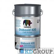 Грунтовка Disboxid 420 E.MI Primer