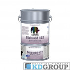 Caparol Disboxid 422 EMI ClearCoat