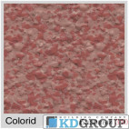 Декоративные чипсы Remmers Colorid Collection