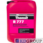 Грунтовка Thomsit R 777
