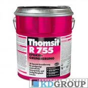 Эпоксидная грунтовка Thomsit R 755