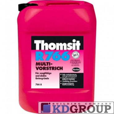 Грунтовка концентрированная Thomsit R 766