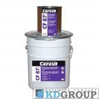Грунтовка Ceresit CF 87
