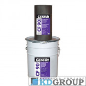 Полиуретановый заполнитель пор Ceresit CF 90