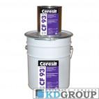 Полиуретановое покрытие Ceresit CF 93